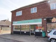 property for sale in 61 STATION ROAD, THATCHAM, BERKSHIRE