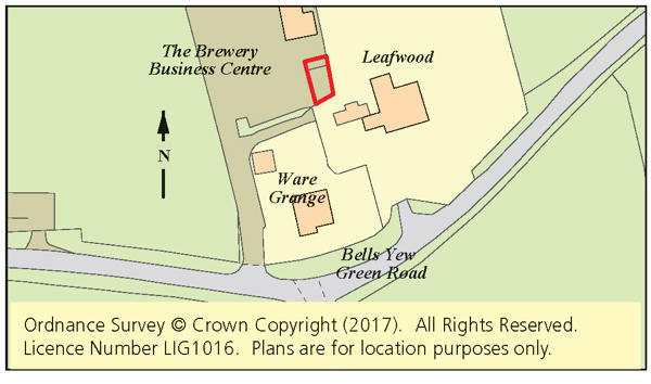 Property Frant Road Maidstone Sold