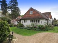 Character Property for sale in Threshersfield...