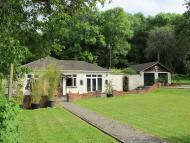 Detached Bungalow for sale in Kemsley Road, Tatsfield