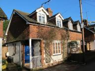 3 bed semi detached house for sale in South Bank, Westerham