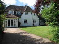 4 bedroom Detached house for sale in South Bank, Westerham