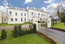 Cudham Lane South Apartment for sale