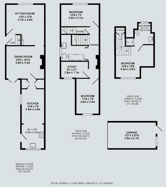 Floorplan JM Web-pag