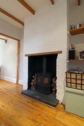 Fireplace Cameo.JPG