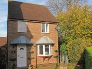 4 bed Detached house in Westerham