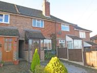 2 bedroom Terraced property in Westerham