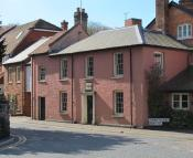 3 bedroom house for sale in Westerham