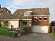 Westerham Detached property for sale