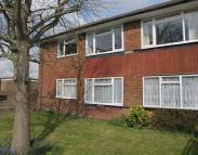 Maisonette for sale in Westerham
