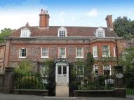 4 bedroom Character Property for sale in High Street, Westerham
