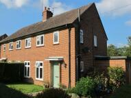 3 bedroom semi detached property in Granville Road, Westerham