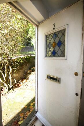 Front Door 2B.JPG