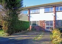 3 bedroom Terraced property for sale in Market Way, Westerham