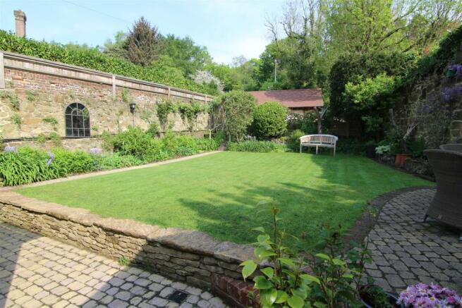 New Garden Shot 5.JP