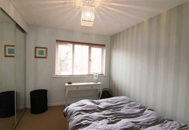 Main Bedroom EDIT.jp