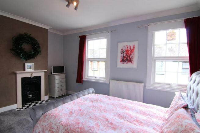 Master Bedroom EDIT.