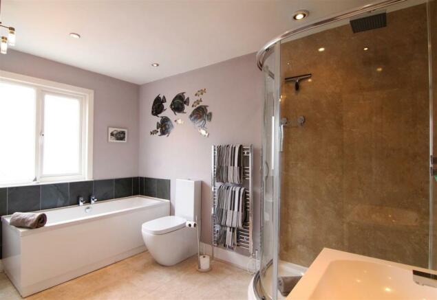 Bathroom EDIT.jpg