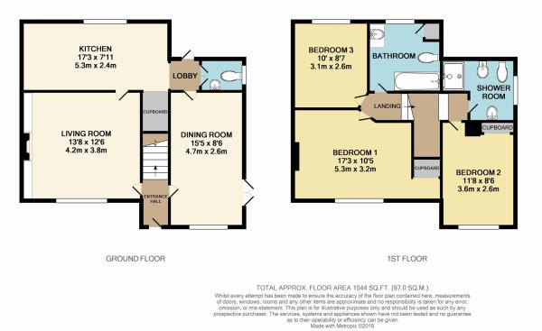 2 Deanery Road Floor Plan.JPG