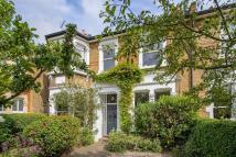 5 bed property for sale in Kings Road, Wimbledon...