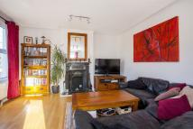 1 bed Flat in Merton Road, Wimbledon...