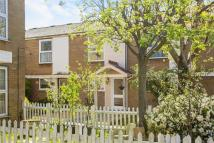 house for sale in Willmore End, Wimbledon...
