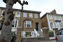 1 bed Flat for sale in Pelham Road, Wimbledon...