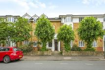 Apartment for sale in Southey Road, Wimbledon...
