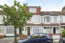 3 bed property for sale in Abbott Avenue, Wimbledon...
