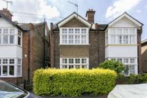 2 bedroom property in Milner Road, Wimbledon...