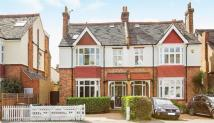 6 bedroom house for sale in Worple Road, Wimbledon...