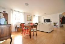 2 bedroom Flat in St Marks Place