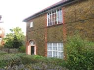 3 bed home for sale in Rodney Place, Wimbledon...