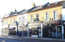 3 bedroom property for sale in Kingston Road, Wimbledon...