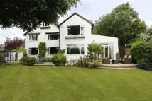 5 bed home for sale in Lindisfarne Road...