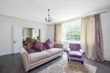 3 bedroom Apartment in Wimbledon Park Side...