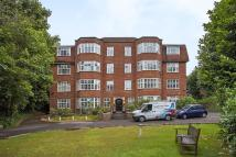 3 bed Apartment in 20 The Downs, Wimbledon...