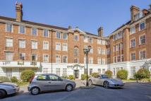 3 bed Apartment for sale in Wimbledon Park Side...