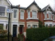 3 bedroom home in Brookwood Road, London...