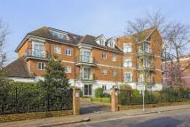 1 bedroom Apartment for sale in 5 The Downs, Wimbledon...