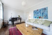 Arthur Road Apartment for sale