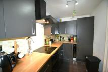 Flat in Selhurst Close, Wimbledon