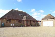 4 bedroom Detached property in Tonbridge/Hildenborough...