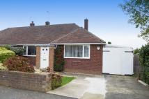 Semi-Detached Bungalow for sale in North Tonbridge