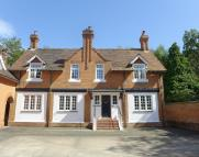HILDENBOROUGH property for sale