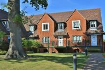 3 bedroom Terraced home in Hildenfields, Tonbridge