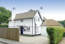 4 bedroom Detached property in Powdermill Lane, Leigh