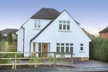 4 bed Detached home for sale in Powdermill Lane, Leigh
