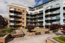 2 bedroom Apartment in Owen Street EC1V 7JW