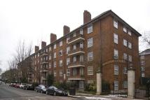 Apartment to rent in Halton Road N1 2AE